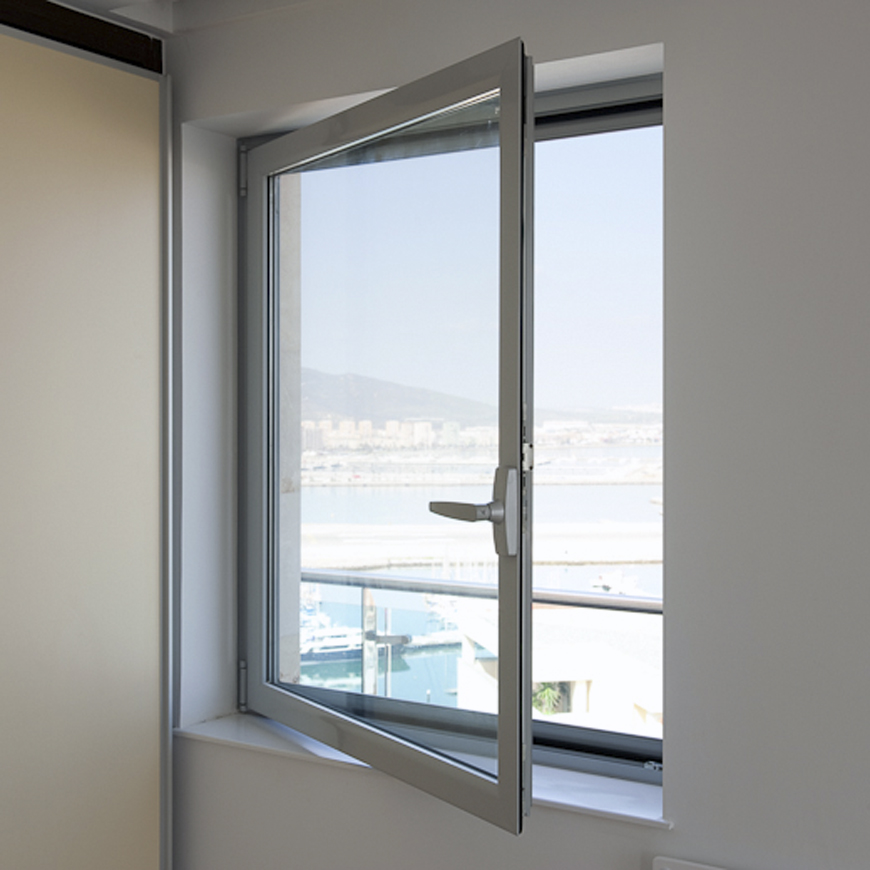 ventanas_pvc_aluminio_mayfer_01
